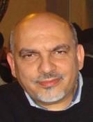 José Barata
