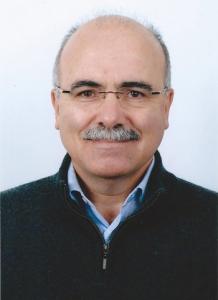 Luis M. Camarinha-Matos